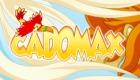 Cadomax.com