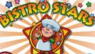 Bistro Star, le snack casse-tête