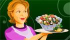 La meilleure des salades