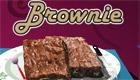 Cuisine des Brownies