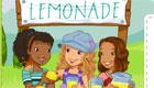 Préparer et vendre des limonades