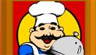 Le restaurant de soupe de Luigi