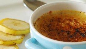 Recette d core tes oeufs de p ques avec winnie l ourson et ses amis facile jeux 2 cuisine - Jeux de cuisine de sara 2012 ...