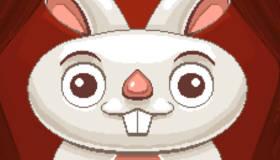 Le régime de Bunny