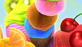 Epic Ice Cream - 04/10
