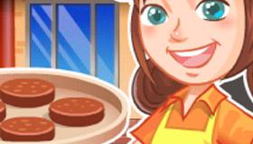 Deviens la reine du chocolat