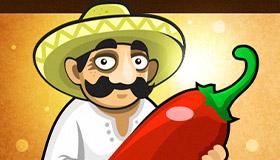 Dirige ton propre bar à tacos et tortillas