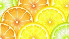 Le jus de fruit magique