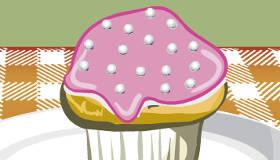 Les meilleurs muffins du monde